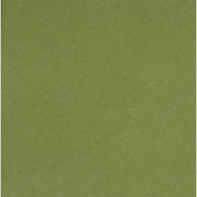Керамогранит полированный 2сорт 600*600*10мм УФ007 (зеленый) (1уп=1,44м2=4шт/1 палл=32 упак)