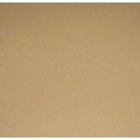 Керамогранит матовый 2сорт 600*600*10мм УФ011 (желтый) (1уп=1,44м2=4шт/1 палл=32 упак)
