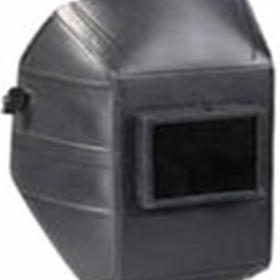 Маска сварщика пластик НН-8-701 У1 (Россия)