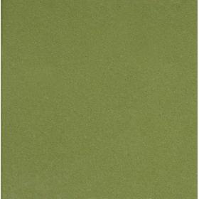 Керамогранит матовый 2сорт 600*600*10мм УФ007 (зеленый) (1уп=1,44м2=4шт/1 палл=32 упак)