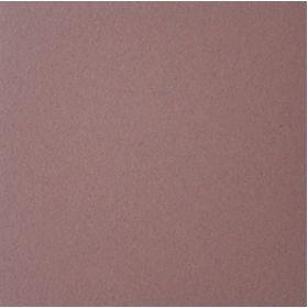Керамогранит полированный 2сорт 600*600*10мм УФ009 (розовый) (1уп=1,44м2=4шт/1 палл=32 упак)
