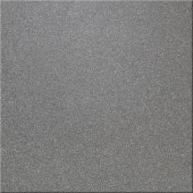 """Керамогранит матовый 600*600*10мм У19 (""""соль-перец"""" темно-серый) (1уп=1,44м2=4шт/1 палл=32 упак)"""
