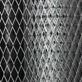 Сетка армирующая ЦПВС оцинкованная 40*17 (1х24 м)