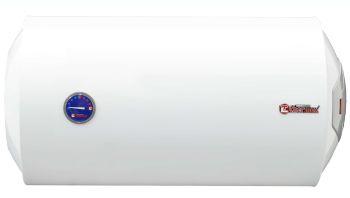 Накопительные водонагреватели THERMEX ER 80 H