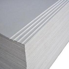 Стекломагниевый лист 1220х2500х8мм (70л)