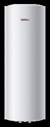 Накопительные водонагреватели THERMEX  IRP 120 V