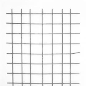 Сетка кладочная d4 яч.100х100мм 1500х500 (1шт=0,75м2)