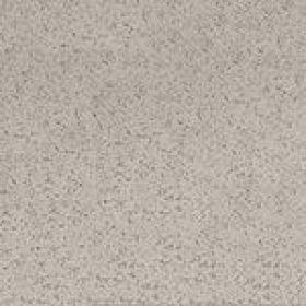 """Керамогранит полированный 2сорт 600*600*10мм У26(""""соль-перец""""серый)(1уп=1,44м2=4шт/1 палл=32 упак)"""