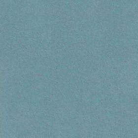 Керамогранит полированный 2сорт 600*600*10мм УФ008 (голубой) (1уп=1,44м2=4шт/1 палл=32 упак)