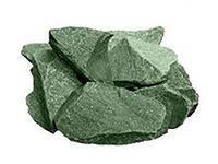 Камни для бани и сауны Жадеит