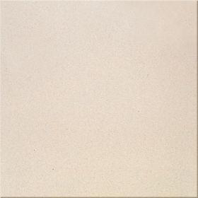 Керамогранит полированный 600*600*10мм У100 (молочный) (1уп=1,44м2=4шт/1 палл=32 упак)