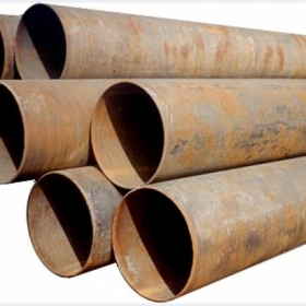 Труба НКТ б/у диаметр 73 мм,  толщина металла 5,5, длина 3,2 м