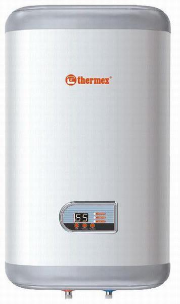 Накопительные водонагреватели THERMEX  IF 50 V
