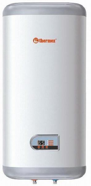 Накопительные водонагреватели THERMEX  IF 80 V