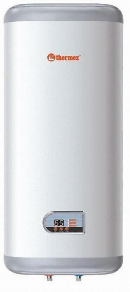 Накопительные водонагреватели THERMEX  IF 100 V