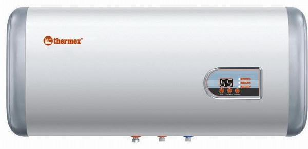Накопительные водонагреватели THERMEX  IF  80 H
