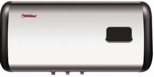 Накопительные водонагреватели THERMEX  ID 50 H
