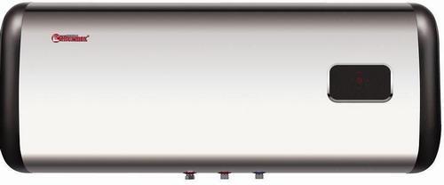 Накопительные водонагреватели THERMEX  ID 100 H