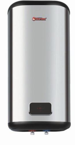Накопительные водонагреватели THERMEX  ID 100 V