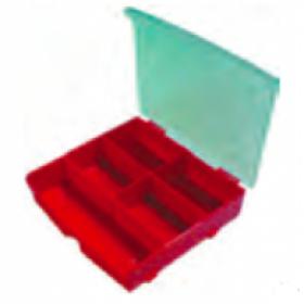 Блок для мелочей 11x9см цветной (Россия)