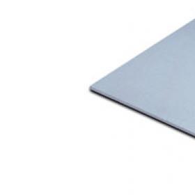 Гипсоволокнистый лист КНАУФ 2500х1200х12,5мм (35л)